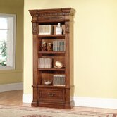 Parker House Furniture Bookcases
