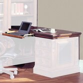 Parker House Furniture Desk Accessories