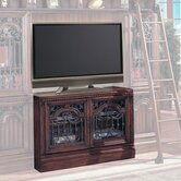 Parker House Furniture TV Stands