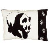 LR Resources Decorative Pillows