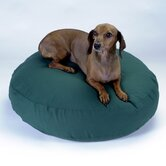 Round Pet Bed