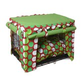 Snoozer Pet Products Pet Crate & Carrier Accessori