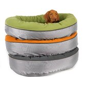 Orbit Dog Bed