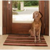Diam Microvelvet Pet Doormat