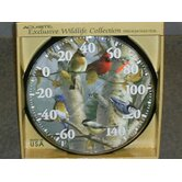 Songbirds Thermometer