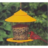 Granary Style Bird Feeder