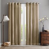 Mi-Zone Curtains & Drapes