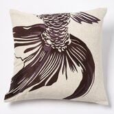 emma at home by Emma Gardner Decorative Pillows