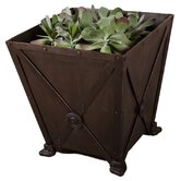 Wildon Home ® Planters