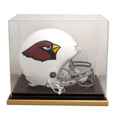 Mounted Memories Sports Display Cases