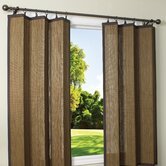 Daily Fair Event 3/28: 30% off Outdoor Curtains &