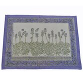 Couleur Nature Placemats