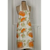 Couleur Nature Kitchen Aprons