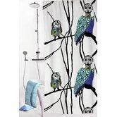 Vallila Shower Curtains