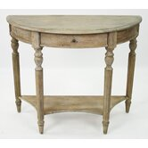 Zentique Inc Console Tables