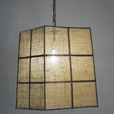 Lumiere Hanging Foyer Pendant