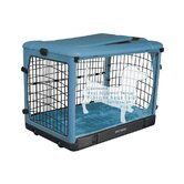 Pet Gear Dog Crates