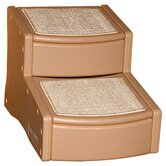 Pet Gear Pet Ramps & Stairs