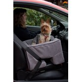 Pet Gear Pet Car Seats