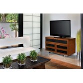 Avion II 48&quot; TV Stand