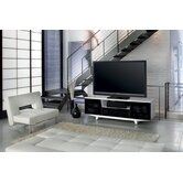 Marina 73&quot; TV Stand