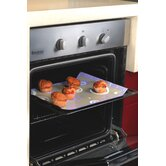 StoreBound Baking Sheets