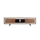Pangea Home TV Stands