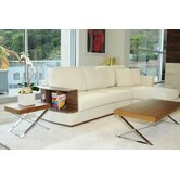 Pangea Home Coffee Table Sets