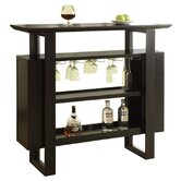 Monarch Specialties Inc. Bars & Bar Sets