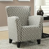 Monarch Specialties Inc. Accent Chairs