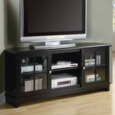 60&quot; TV Stand