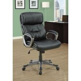 Monarch Specialties Inc. Office Chairs