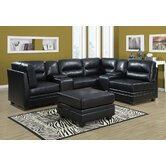 Monarch Specialties Inc. Sectionals