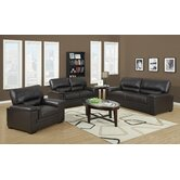 Monarch Specialties Inc. Living Room Sets