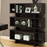 Monarch Specialties Inc. Home Bookcases