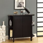 Bar Unit