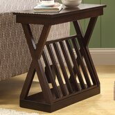 Monarch Specialties Inc. End Tables