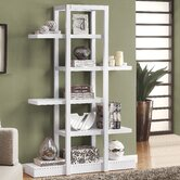 Monarch Specialties Inc. Decorative Shelving
