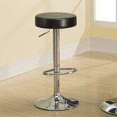 Monarch Specialties Inc. Bar Stools