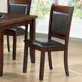 Monarch Specialties Inc. Dining Chairs