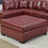 Monarch Specialties Inc. Ottomans