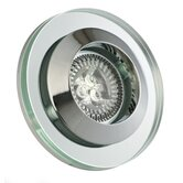 Oslo LED Shower Light