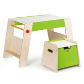 HaPe Kids Tables and Sets
