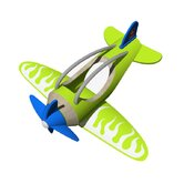 E-Plane