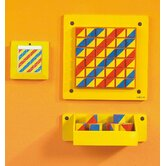 HaPe Bulletin Boards, Whiteboards, Chalkboards