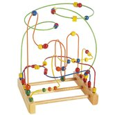 HaPe Toddler Developmental Toys