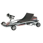 Ground Force Electric Go Kart
