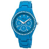 Women's Lexington Watch in Blue