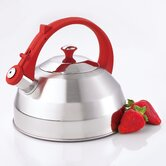 Creative Home Tea Kettles