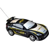 RC Mini Racing Remote Control Car